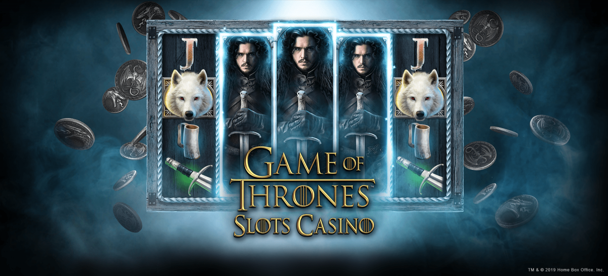 Top 10 online casino slots famous movies