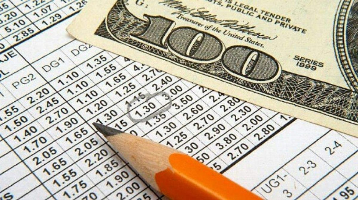 What is a handicap in betting