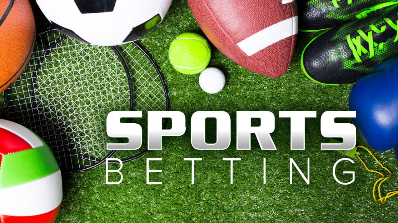 What are the best sports to bet on